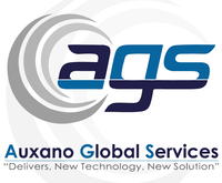 Auxano-Global-Services