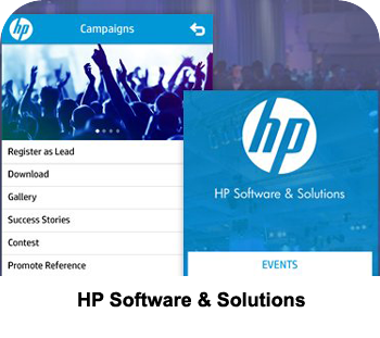 HP-Events-Softwares