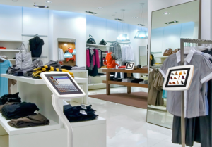 The Future of Retail: How IoT is revolutionizing the Retail Industry 2019